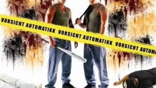 Automatikk - Wir Fikkken Immer Noch Alles (2006) (Komplettes Album)