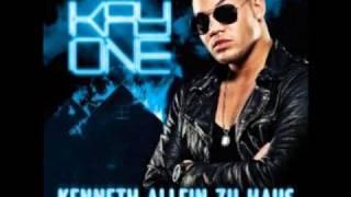 Rockstar - kay one + lyrics