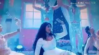 Nainowale ne  song/ Nayra dance (original)