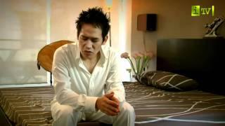 [MVHD] [Ekip3i_iTV] Hết yêu hãy nói với nhau một lời - Duy Mạnh - Mã số 8881