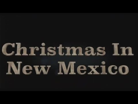 'Christmas in New Mexico' holiday show to debut at Sandia Casino