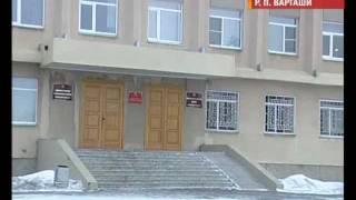 Квартиры в новостройках для сирот(http://www.kurgan.ru/news_obschestvo/novosele_v_vorohe_kommunalnyh_problem_siroty_uzhe_ne_rady_novostroyke.html., 2011-12-07T10:51:43.000Z)