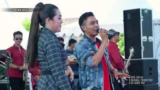 Download Mp3 Puing Puing Rhoma Irama dan Noer Halimah cover by Gerry Mahesa dan Devi Aldifa Feat Coplax Nusantara