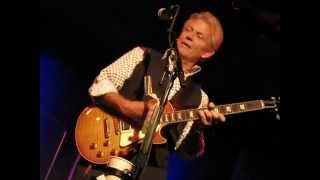 "DON FELDER -- ""ONE OF THESE NIGHTS"""