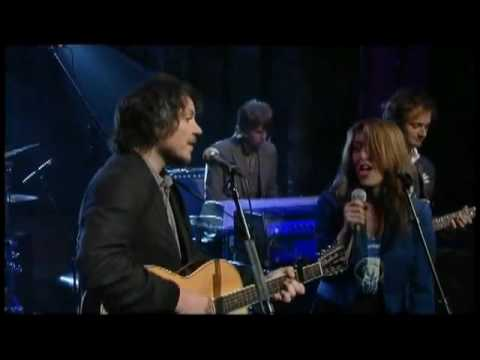wilco-you-and-i-wilcoclubvideos