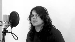 AC DC - Hells bells Vocal Cover by Leo Pimiento