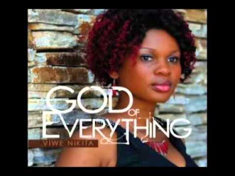 Search god of everything by viwe nikita lyrics - GenYoutube