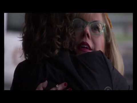แปลไทย [Kara] Amanda's song - Dr. Spencer Reid