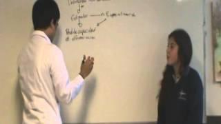 Diferenciacion celular y genes homeóticos