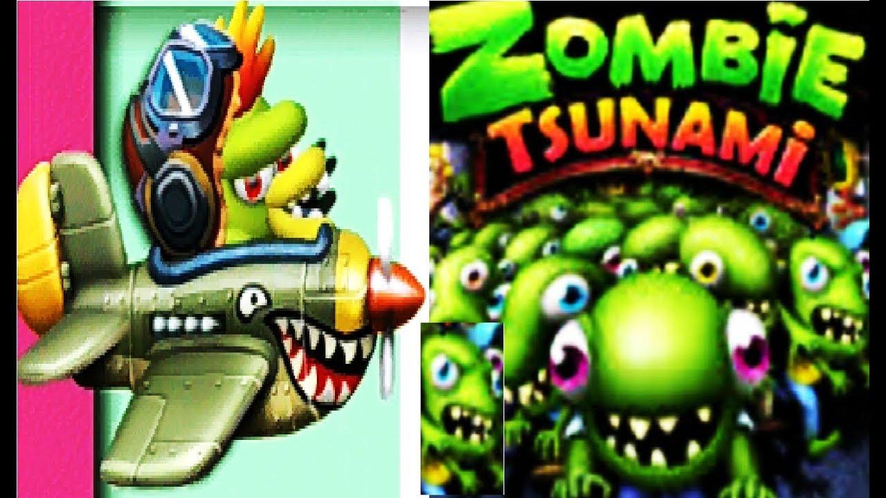 Сбербанк zombies зомби игровой автомат кредитной онлайн money