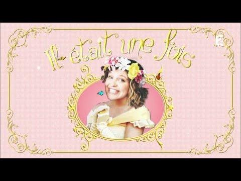 Parle moi d'amour : l'idylle entre Muriel Robin et Anne Le Nen