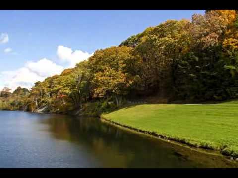 Image result for Massachusetts Landscape