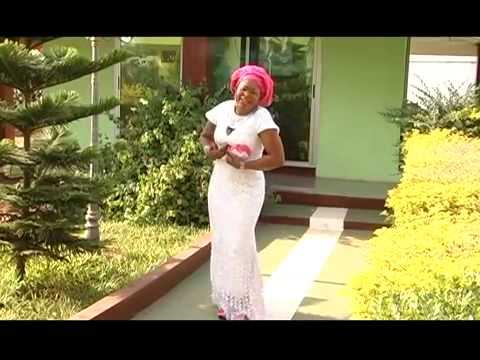 Kanvee Adams   The Cross To Redeem Me Liberian Gospel Music