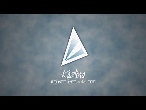 Melyndrome's Bounce Megamix 2016 [40 Minutes]