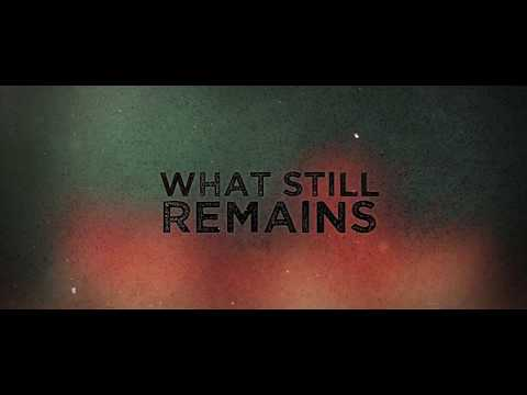 What Still Remains    2018
