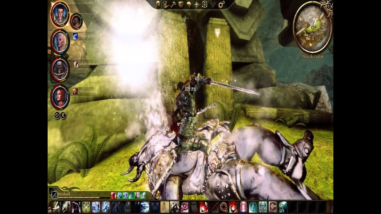 Dragon Age Origins 11 01 2014 19 15 09