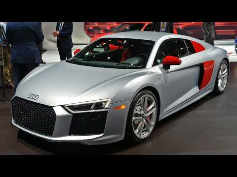 Audi Sport is actually a thing, and it
