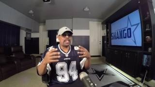 Expectations for the Cowboys this year and in the Future
