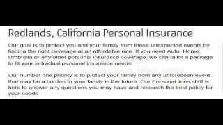 e insurance auto quote