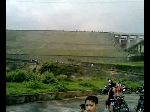 THUY DIEN HOA BINH (  HOANG,HOA,THANH 08/2009)