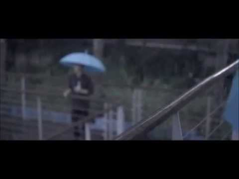 IU-Raindrop MV