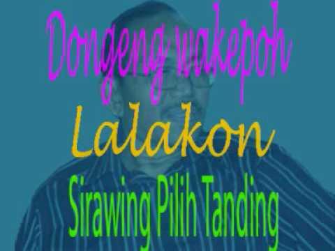 Sirawing kiwari 1   3