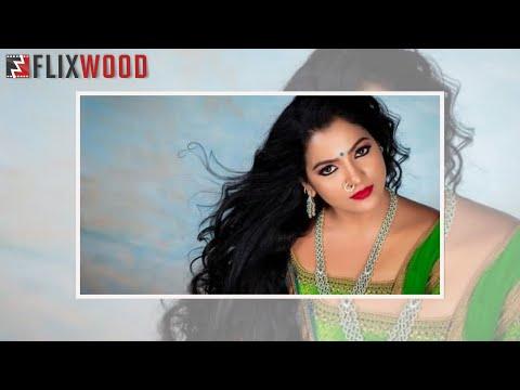 சித்ரா போல தற்கொலை செய்து கொண்ட தென்னிந்திய நடிகைகள் l FLIXWOOD