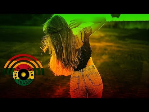 KYNAY X Mickael Pouvin Eternel  Reggae Remix 2018