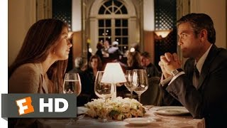 Intolerable Cruelty (4/12) Movie CLIP - Carnivores (2003) HD
