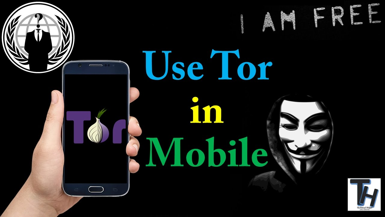 Tor gets its first official mobile browser