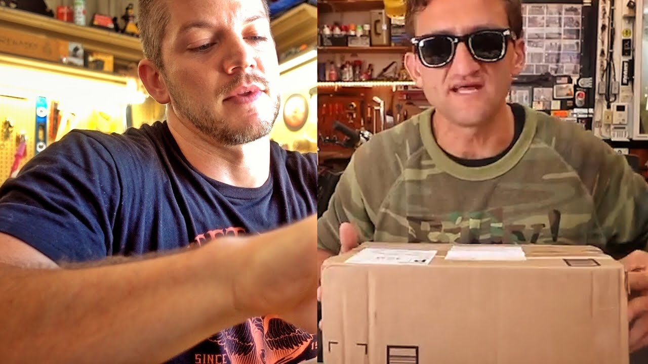 casey-neistat-is-not-telling-the-truth
