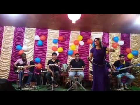 SARGAM MUSICAL GROUP(2)