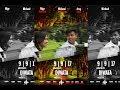 Download Abra ft. Chito Miranda - Diwata (PUPSMB) MP3 song and Music Video