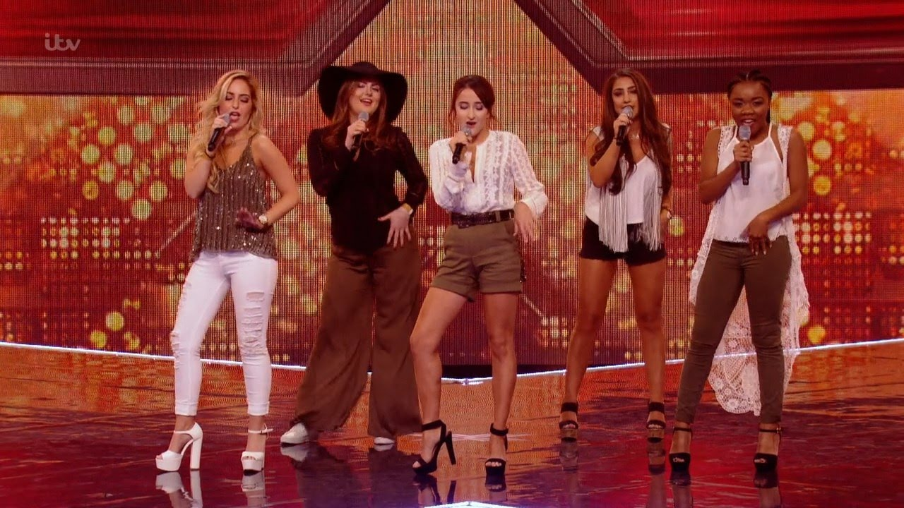 the x factor uk 2015 s12e11 6 chair challenge groups mon amie