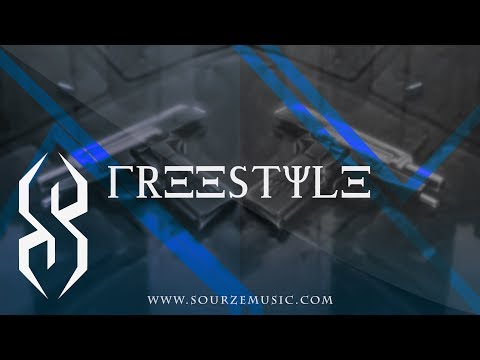 Rap Beats - Freestyle Instrumental