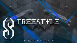 Rap Beats - Freestyle Instrumental