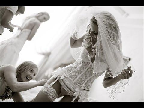 смотреть засветы невест фото