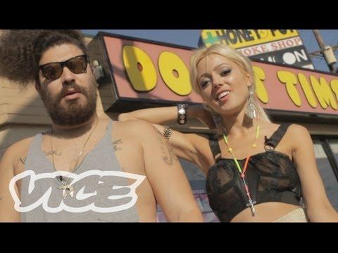 VICE's DOs & DON'Ts: Venice Beach (World Premiere)