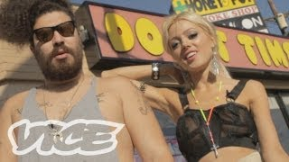 VICE's DOs & DON'Ts: Venice Beach (World Premiere)