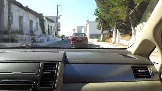 Греция,Крит,на авто,июнь 2012.(, 2012-07-07T21:10:45.000Z)