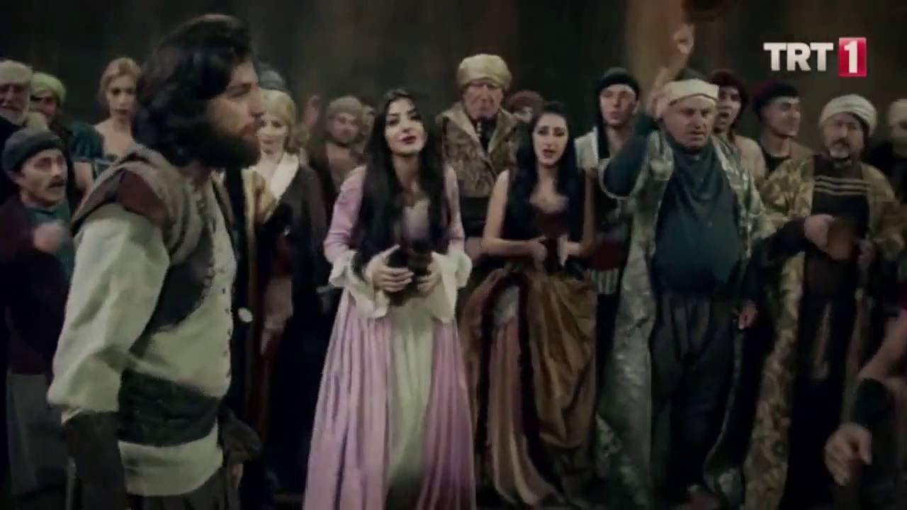 Download Cenk Gürpınar - Bir Zamanlar Osmanlı: Kıyam