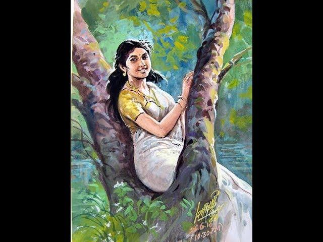இறக்க முடியாத சிலுவைகள் | வைரமுத்து கவிதைகள் | Vairamuthu Kavidhaigal with lyrics