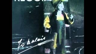 Serge Reggiani -  Il suffirait de presque rien
