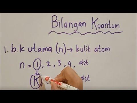 bilangan-kuantum-dan-contoh-soal
