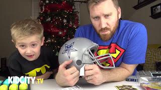 BEST TOYS List w/ Imaginext Batman Toys Kinetic Sand Minions, Family Games & Transformer Toys