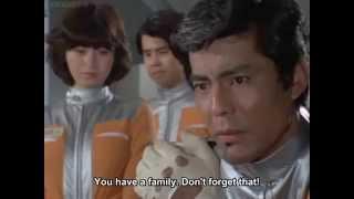 Ultraman 80 Episode 23  HD พากย์ไทย
