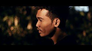RapSouL x Perdoc - Yang Terakhir [Official Music Video]