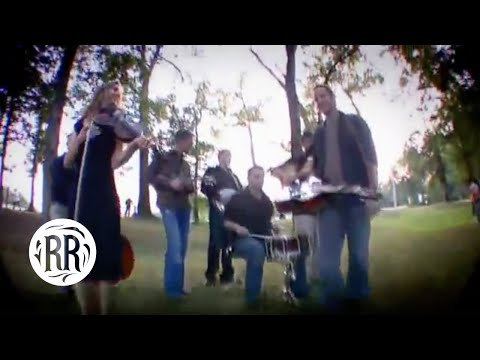 Randy Kohrs | Who's Goin' With Me | Music Video (Country Version)