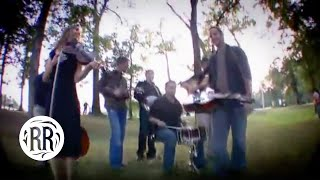 Randy Kohrs   Who's Goin' With Me   Music Video (Country Version)
