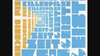 Killerpilze - Boom